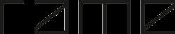 Logo-RAME